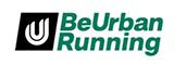 Logo Beurbanrunning.com