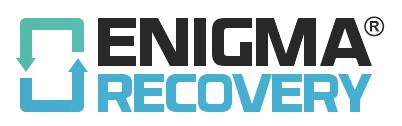 Logo Enigma Recovery