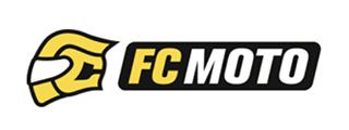 Código descuento FC Moto