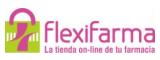 Logo Flexifarma