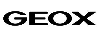 Logo Geox
