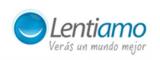 Logo Lentiamo