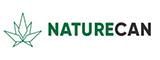Logo Naturecan