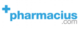 Logo Pharmacius