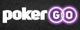 Código descuento PokerGO