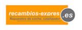 Logo Recambios Expres