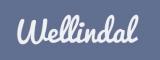 Logo Wellindal