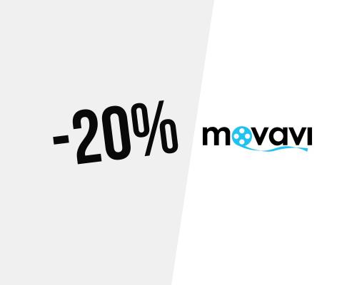 20% | Código promocional adidas | Marzo 2020
