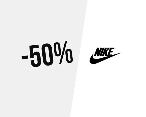 Combatiente dolor de muelas Rodeo  50% → Código promocional Nike en enero 2021