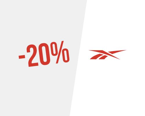 Delgado abajo combinar  codigo descuento reebok - 60% descuento - gigarobot.net